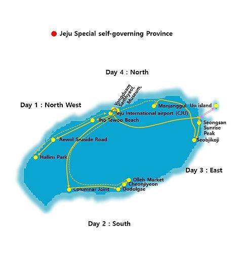 route _ Jeju island (zoom in).jpg