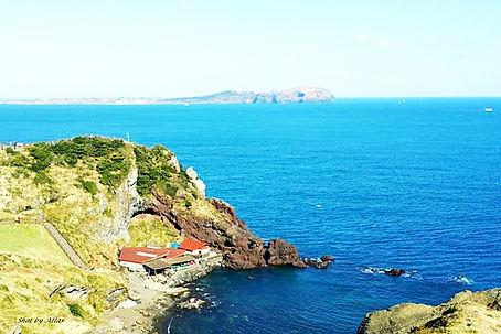 Jeju island 147.jpg
