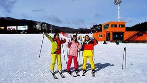 Ski Resort107.jpg