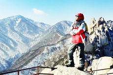 Mt. Seorak 304.jpg