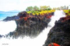 Jeju island 107.JPG