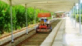 Rail Bike 105.jpg