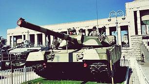 Korean War Memorial Tour 106.jpg