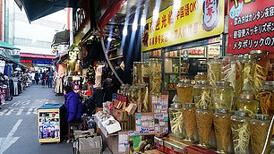 Namdaemun Market 104.jpg