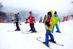 Yongpyong Ski Resort 102.jpg