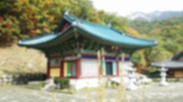 Mt. Seorak 640 3.jpg