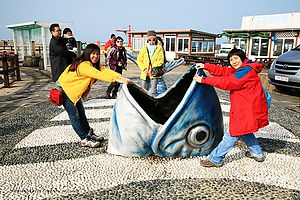 Jeju island 181.jpeg