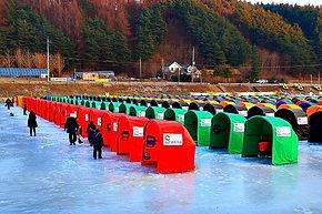 Ice Fishing 640 145.JPG