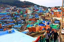 Busan City Tour 115.JPG