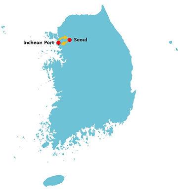 route _ Incheon Shore Excursion.jpg