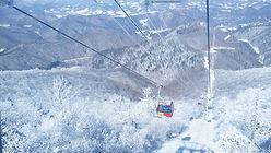 PyeongChang Yongpyong 105.jpg