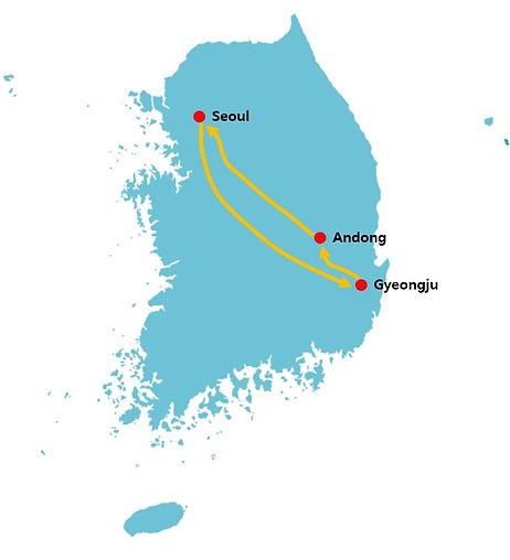 route _ Gyeongju Andong.jpg