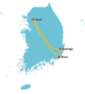 route _ Busan Gyeongju.jpg