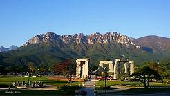 Mt. Seorak 640 2.jpg