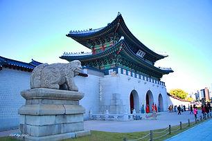 Gwangmun Gate