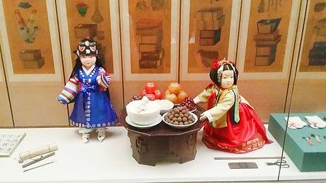 National Folk Museum of Korea.jpg
