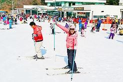 Jisan Forest Ski Resort 323.jpg