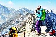 Mt. Seorak 306.jpg