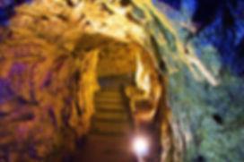 DMZ Tunnel