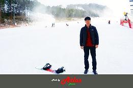 Yongpyong Ski Resort 309.jpg