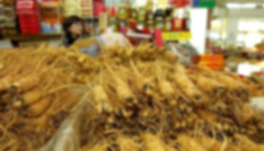 Gwanghwa Pungmul Market 6 640.jpg