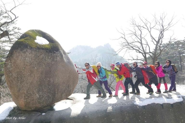 Mt. Seorak 106.jpg