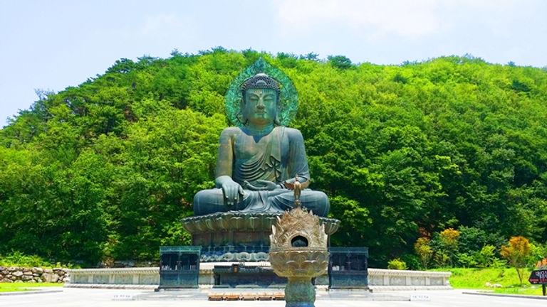 Mt. Seorak 112.jpg