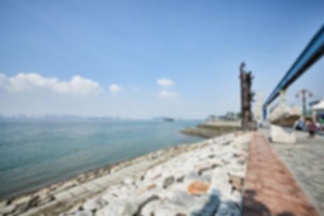 Incheon City Tour 104.jpg
