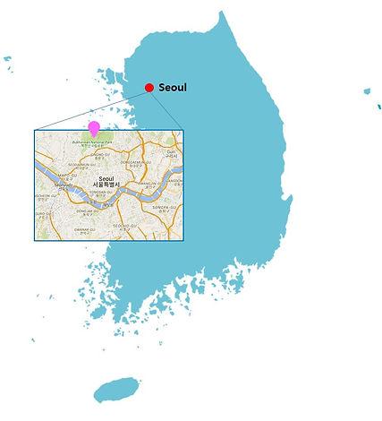 route _ Mt. Bukhansan.jpg