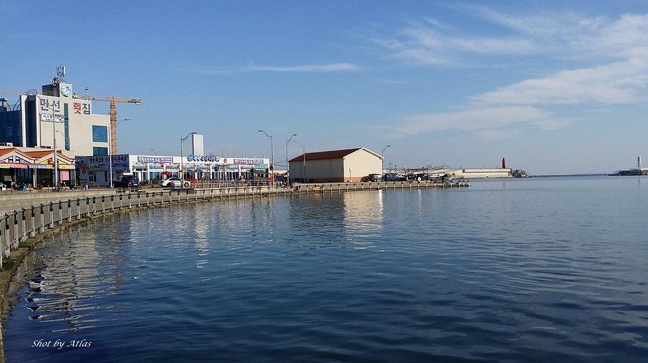 Daepo Port 104.jpg