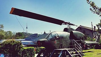 Korean War Memorial Tour 107.jpg