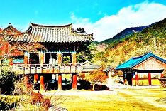 Mt. Seorak 407.jpg