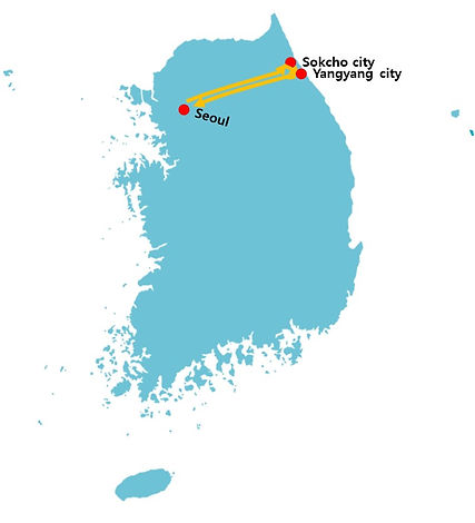 route _ Mt. Seorak.jpg