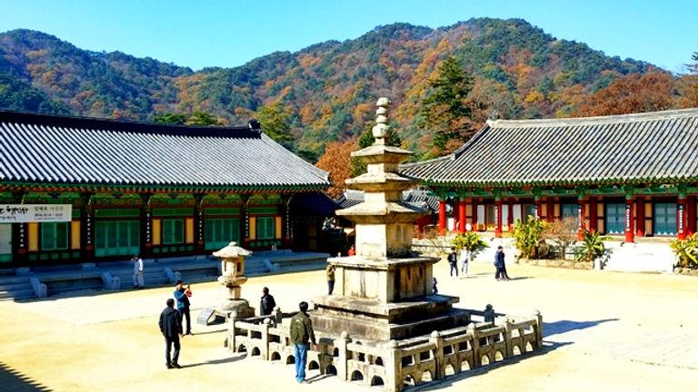 Gyeongju City Tour 162.jpg