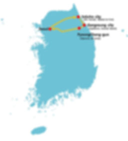 route _ Mt. Seorak East Sea.jpg