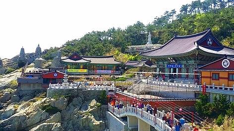 Busan City Tour 110.jpg