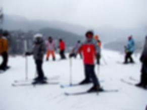 Yongpyong Ski Resort 101.jpg