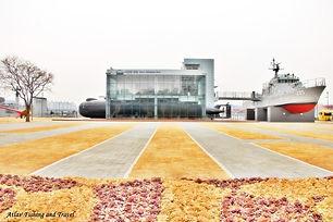 Seoulham Warship Park_101.JPG