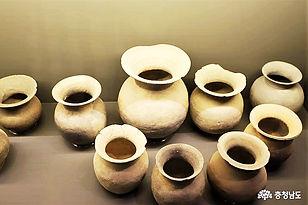 Gongju Museum 103.jpg