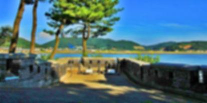 Ganghwa island (3) 640.JPG