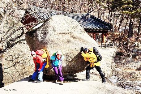 Mt. Seorak 302.jpg
