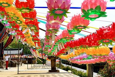 Gyeongju City Tour 163.JPG