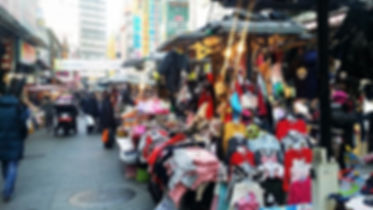 Namdaemun Market 106.jpg