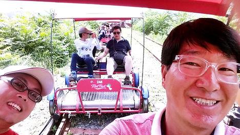 Rail Bike 103.jpg