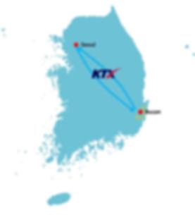 route _ Busan.jpg