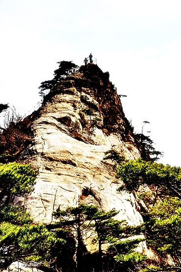 Mt. Dobong 402201.JPG