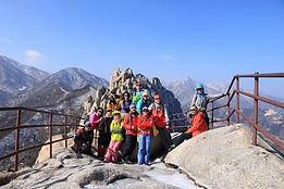 Mt. Seorak 104.jpg