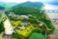Ganghwa island (4) 640.jpg