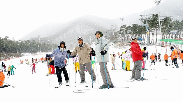 Jisan Forest Ski Resort 310.jpg