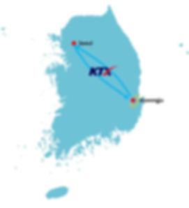 route _ Gyeongju.jpg